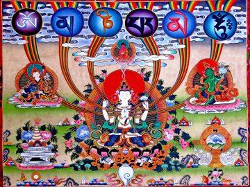 avalokiteshvara-chaturbhuja-10
