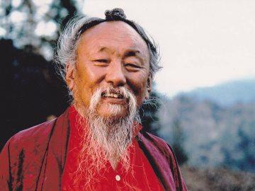 chagdud-tulku-rinpoche-1