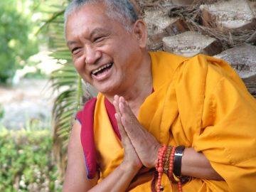 lama-zopa-rinpoche-1