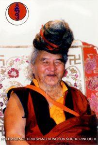 drubwang-rinpoche