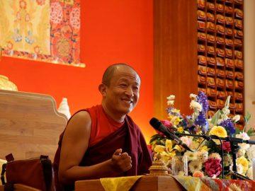 dzongsar-jamyang-khyentse-rinpoche
