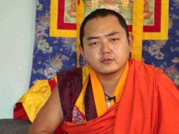 kyabje-khamtrul-rinpoche-jigme-pema-nyinjadh