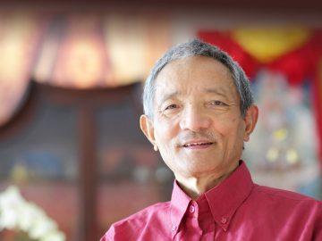Tulku-Thondup-Rinpoche