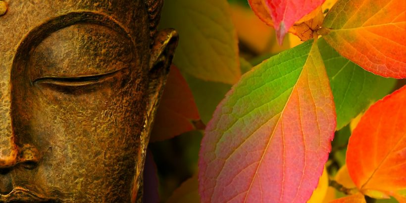 buddha_wallpapers_photos_pictures_autumn_520398229