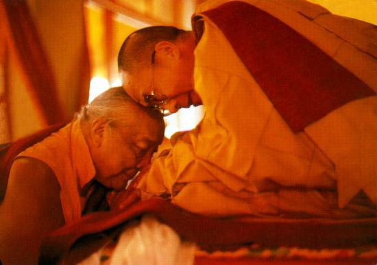 Dilgo_Khyentse_Rinpoche__58_of_17_