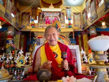 Garchen_Rinpoche_2018