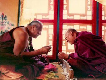 Dilgo-Khyentse-Rinpoche-68-640x446-640x410