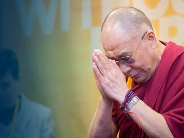dalai-lama-this-week-hero