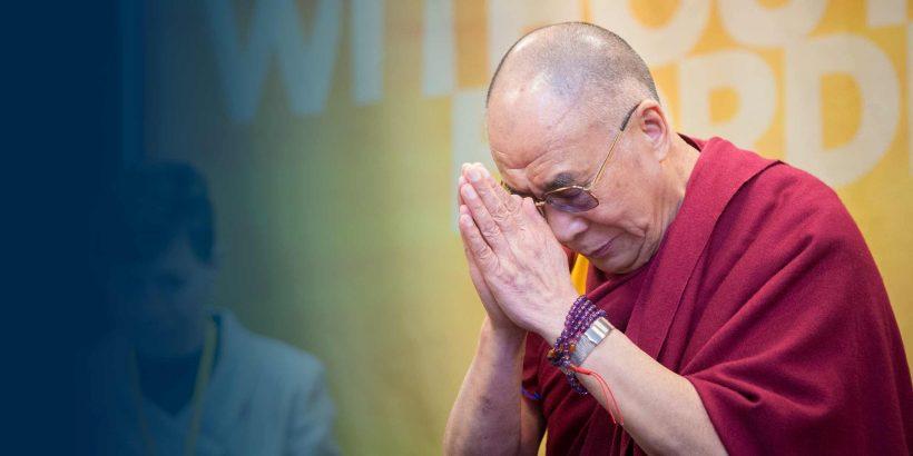 dalai-lama-this-week-hero
