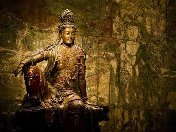 statue-bodhisattva12