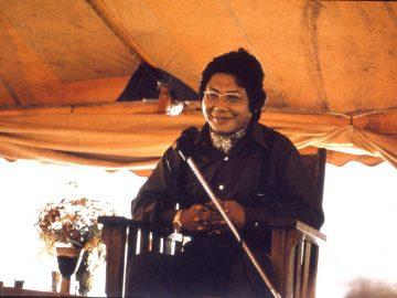 chogyam trungpa rinpoche (2)