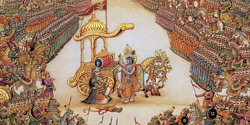 mahabharat-high-quality-wallpapers