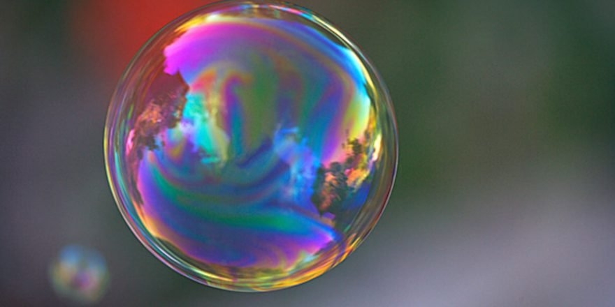 0609-bubble-science