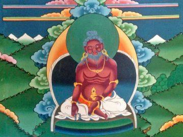 Thangtong-Gyalpo-970x728
