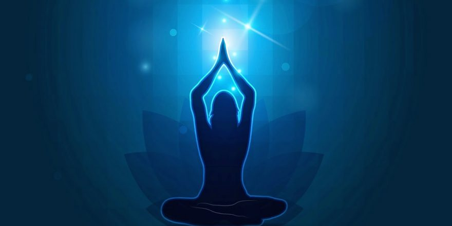 bliss-mindfulness-blog