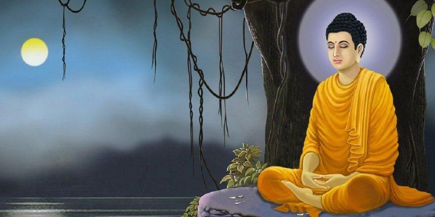 Guru_Purnima_Buddha_2020