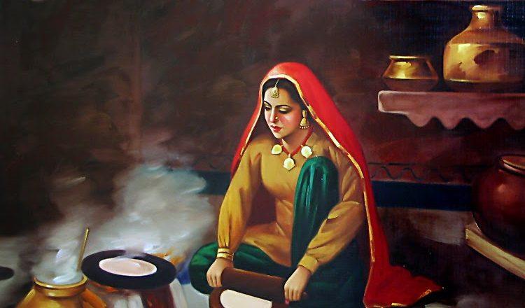 punjabi-lady-making-roti-AN35_l